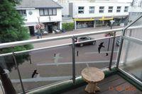 Meent, Papendrecht