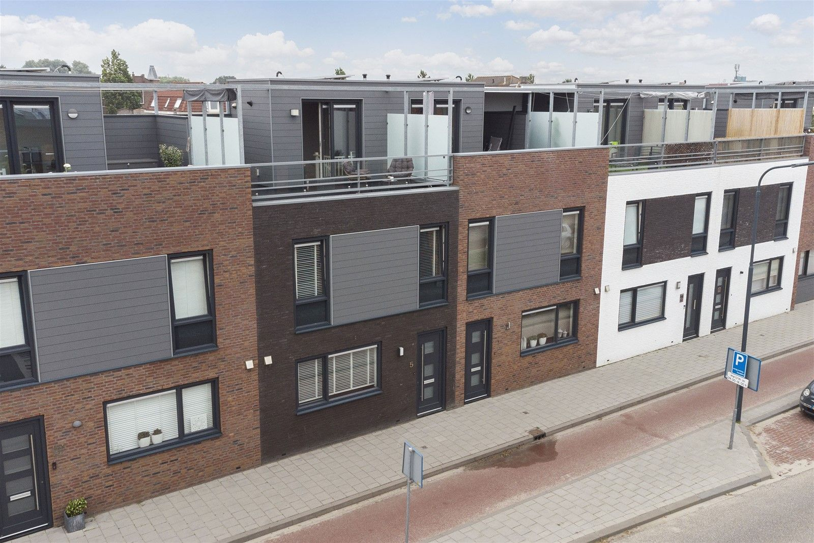 De Willem Ruysstraat 5, Vlissingen