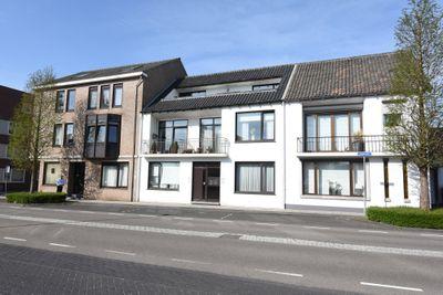 Holzstraat 53-b, Kerkrade