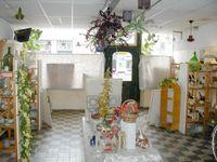 Boschstraat 64, Zaltbommel