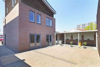 IJsselstraat 6, Tilburg