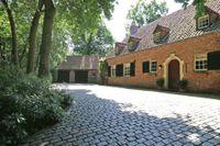 Bremberg 0Ong, Hilvarenbeek