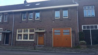 Ambyerstraat Zuid 26, Maastricht