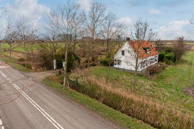 Van Cittersweg 4, Arnemuiden