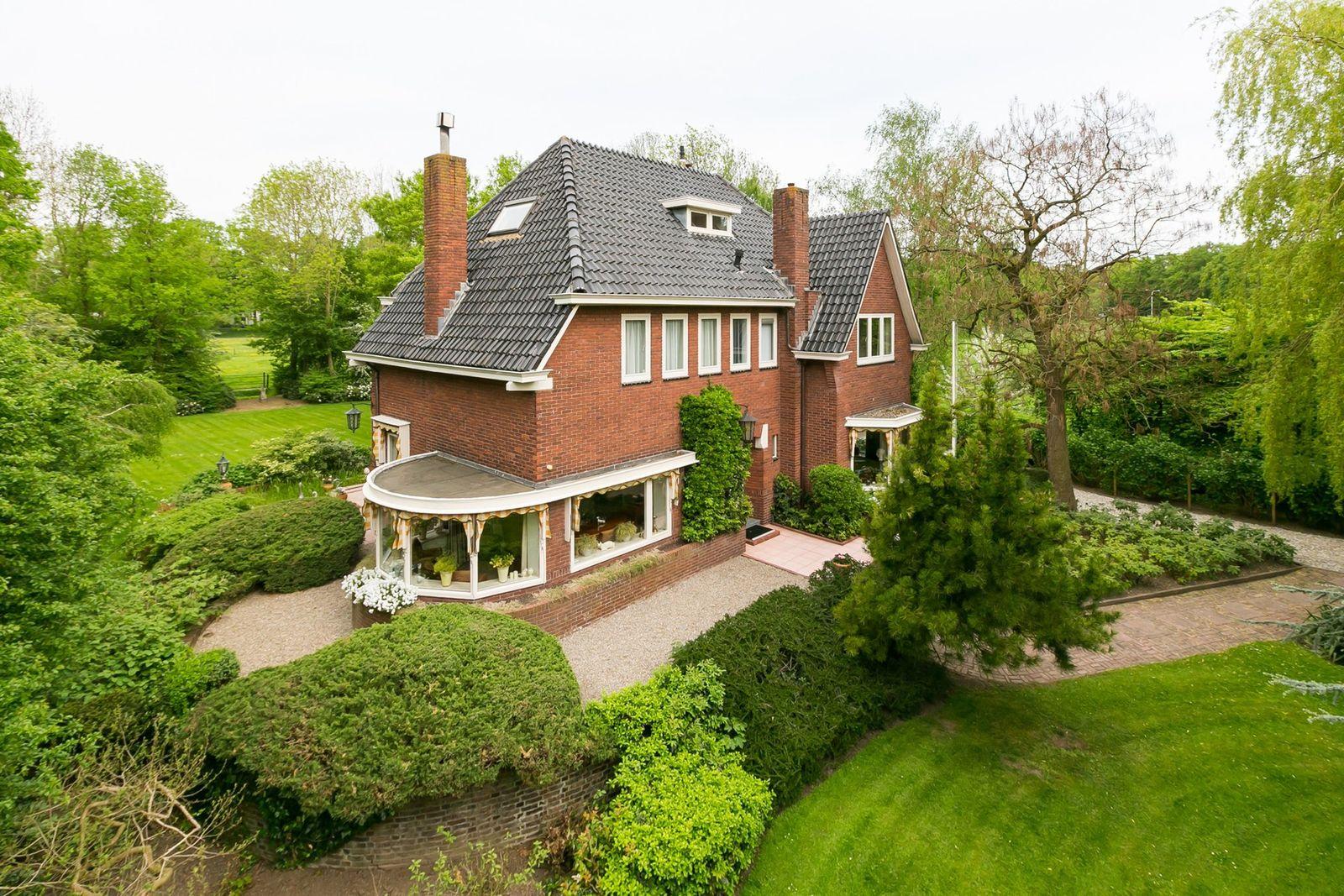 Spoolderbergweg 2, Zwolle