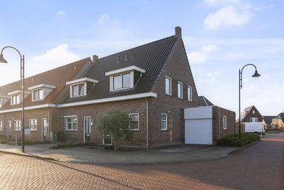 Klipper 9-a, Sint-annaland