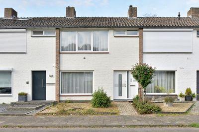 Schaliedekkersdreef 22, Maastricht
