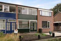 Minervastraat 84, Veendam