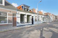 Seissingel 80, Middelburg
