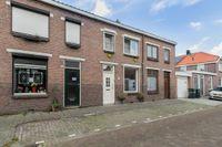 Jeroen Boschstraat 3, Tilburg