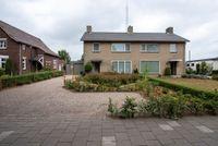Kerkstraat 17, Someren