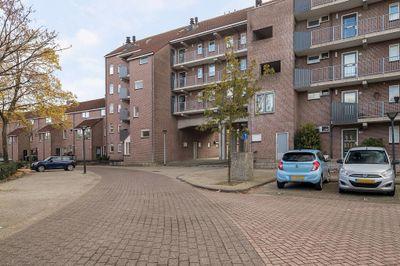 Gooierserf 202, Huizen