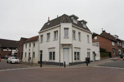 Groenstraat 135, Landgraaf