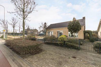 Provincialeweg 75, Velddriel