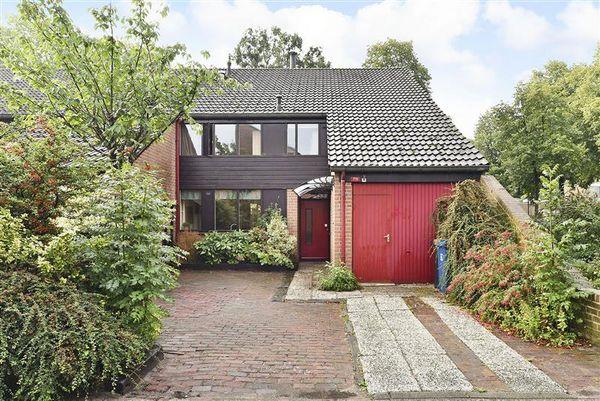 Looiersdreef 711, Apeldoorn