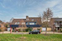 Cimbaalsingel 8, Nieuwegein