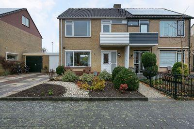 Graaf Willemstraat 88, Bovenkarspel