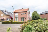Hollandseweg 30, Megchelen