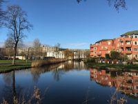 Zijpenberg, Capelle aan den IJssel