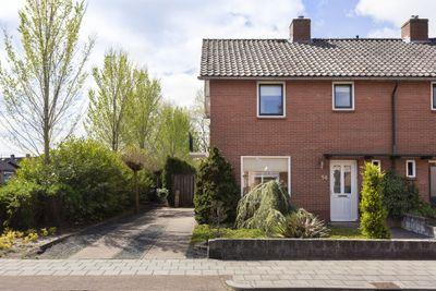 Hofsteestraat 14, Hellendoorn