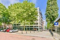 Teilingerstraat 55D, Rotterdam
