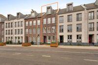 Maagdendries 35, Maastricht