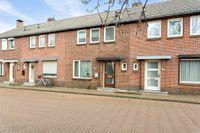 Lodewijkstraat 37, Kerkrade