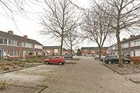 Mosveen 5, Zwartemeer