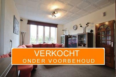 Mendelssohnplein 13 d koopwoning in vlaardingen zuid holland