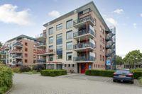 Hobbemakade 428, Zutphen