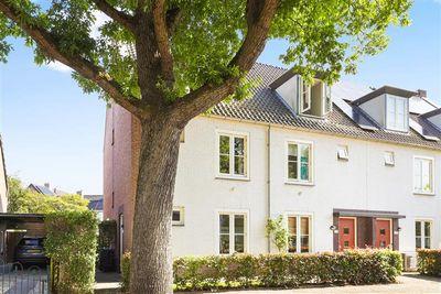 Soesterweg 233, Amersfoort
