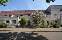 Leuvensbroek 1306, Nijmegen