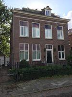 Haarlemmerstraatweg, Halfweg