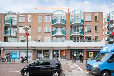 Prins Hendrikstraat 370, Hoek Van Holland