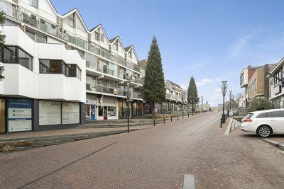 Meent 20, Papendrecht