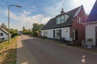 Kerkweg 63, Nieuwendijk