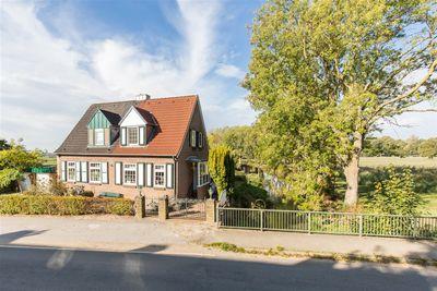 's-Heerenbergerstrasse 399 Emmerich 0ong, 's-heerenberg