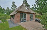 Hof van Halenweg 2-321, Hooghalen