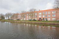 Kanaalweg 45, Den Helder