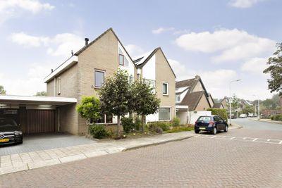 Stokebrand 622, Zutphen