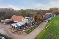 Bokhovense Maasdijk 12, 's-Hertogenbosch