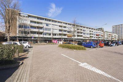 Van Ostadelaan 388, Alkmaar