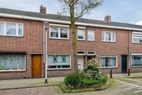 Paus Adriaanstraat 68, Tilburg