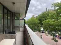 Kwintsheulstraat, Amsterdam