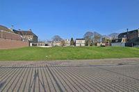 Hoofdstraat 4t/m 10, Hoogeveen