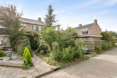 van Meermuedenstraat 2, Zutphen