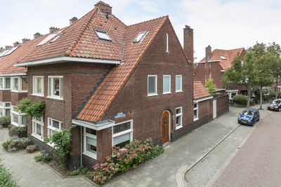 Hendrik Casimirstraat 30, Eindhoven