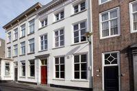 Hoogstraat 19, Bergen Op Zoom