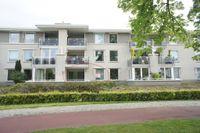 Tasveld 38, Veldhoven