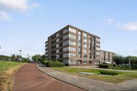 Visvreugdstraat 61, Rotterdam